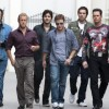 Entourage &#8211; &#8220;Out with a Bang&#8221; Review