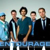 Entourage &#8211; &#8220;One Last Shot&#8221;