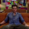 "Community – ""Biology 101″ Review"