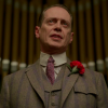 Boardwalk Empire &#8211; &#8220;21&#8243; Review