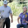 "Parks and Recreation ""Pawnee Rangers"" Review"