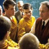 How I Just Saved You From Ever Needing to Watch Hoosiers