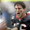 Why Brian Cushing is Right
