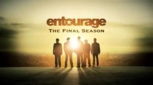 entourage-season-8-300x168