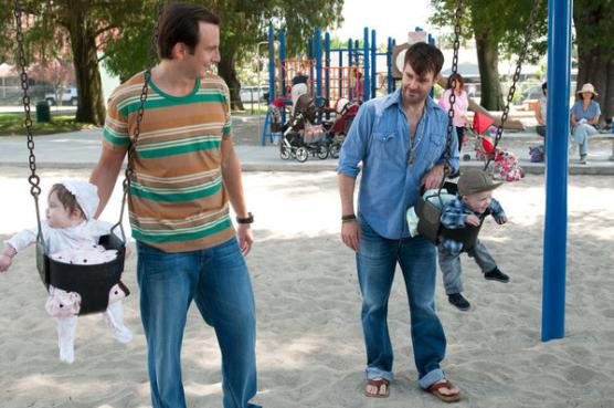 will-forte-on-up-all-night_556x369