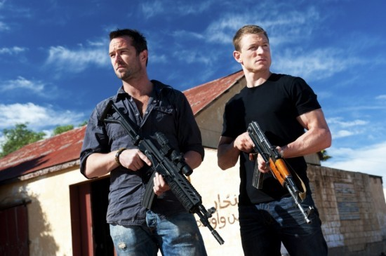 STRIKE-BACK-Cinemax-21-550x365